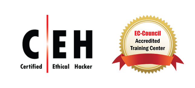 hacker-2883632__340