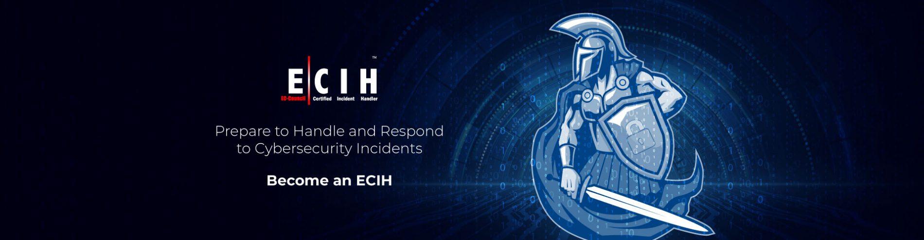 ECIH-image